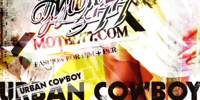 urbancowboy1.jpg
